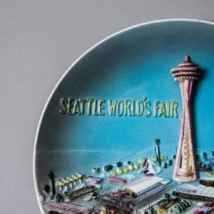 Seattle World's Fair